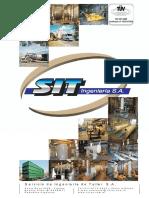 04-7 Catalogo SIT_1