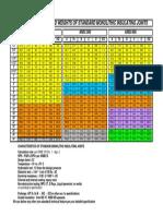 ASME Boiler and Pressure Vessels Code_bpvc13