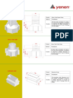 Sumps and Petroleum Products Brochure
