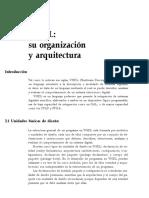 Cap. 2 VHDL