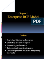 Chap2EnterpriseDCFModel.ppt