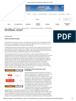 Internal audit _ ACCA Qualification _ Students _ ACCA Global.pdf