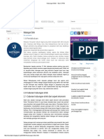 Hubungan Etnik _ Esei STPM.pdf
