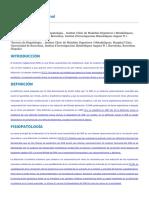 En Monografias Nefrologia Dia PDF Monografia 29