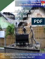 Penyusunan renstra skpd.pdf