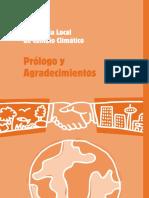 ESTRATEGIA LOCAL CAMBIO CLIMATICO UPV.pdf