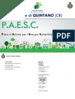 PAESC_Quintano