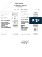 FINANZAS-CORRECCION-ESTADO-SITUACION-FINANCIERA 2015.docx