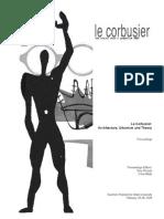 corbusier.pdf