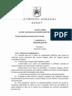 17L111FS_forma_adoptata_de_Senat.pdf