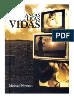 Lembranças+De+Outras+Vidas+-+Michael+Newton.pdf
