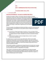 EXPANSION Y COMPRESION teorico.docx