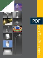 k Lite Products Portfolio 2016 v 0