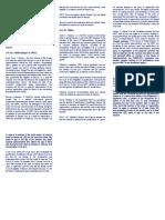 159845924-Palparan-vs-HRET.doc