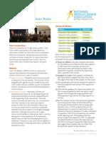 Userdocs PublicDocs WorldSchoolsDebateRules 2015-04-15