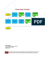 Asset Transfer r12