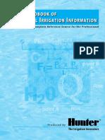 Hunter Handbook of Technical Irrigation Information.pdf