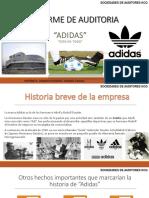 INFORME DE AUDITORIA (2).pptx