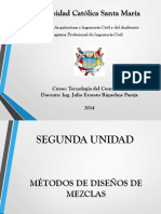 Diseño de Mezclas Metodo del ACI (Final).pptx