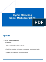 03_SocialMediaMarketing