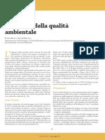 Apoidei indicatori di qualità.pdf