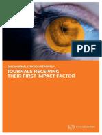 JCR-newlist-2016.pdf