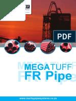 Megatuff Fr Pipe Brochure Web