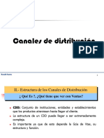 Canalesdistribucion.pdf