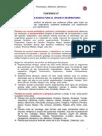 fitoterapia- Contenido_07