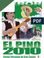 Fiestas del Pino 2010
