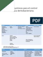 Agentes químicos para el control de placa dentobacteriana.pptx