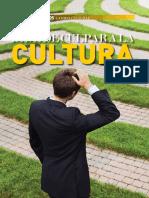 Gestiión Deje de Culpar a La Cultura