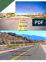 Carretera Pariacoto Cachipampa