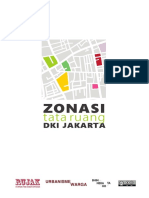 Zonasi DKI Jakarta.pdf
