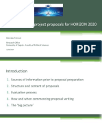 3-How-to-prepare-project-proposals-for-HORIZON-2020.pdf