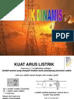 5 Listrik Dinamis.ppt