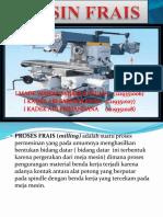 proses_FRAIS_MILLING.pptx