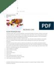 antibiotik.docx