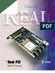 Xilinx_Pci Databook