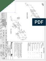 S060473202DM4C315-0_1-1.pdf