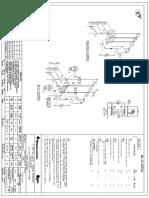 S060473202DM4C316-0_1-1.pdf