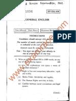 IFS English 2010 (1)