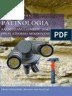 Palinologia_Sarmatianului