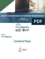 JavaFundamentals7_L1