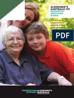 Dementia Services Guide Final