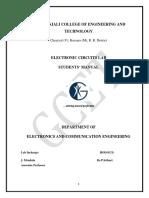ec lab.pdf