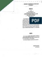 AND 530 Controlul calitatii terasamentelor rutiere.pdf