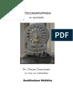 Buddhadasa bikkhu- Paticcasamuppada.pdf