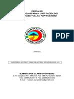 Dokumen.tips Pedoman Pengorganisasian Radiologi 56c689fc56933