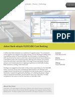 case study - Implementing FlexCube at Askari Bank.pdf